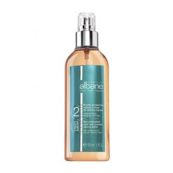 Camille Albane Sun Protection Mist with Marine Spring Water