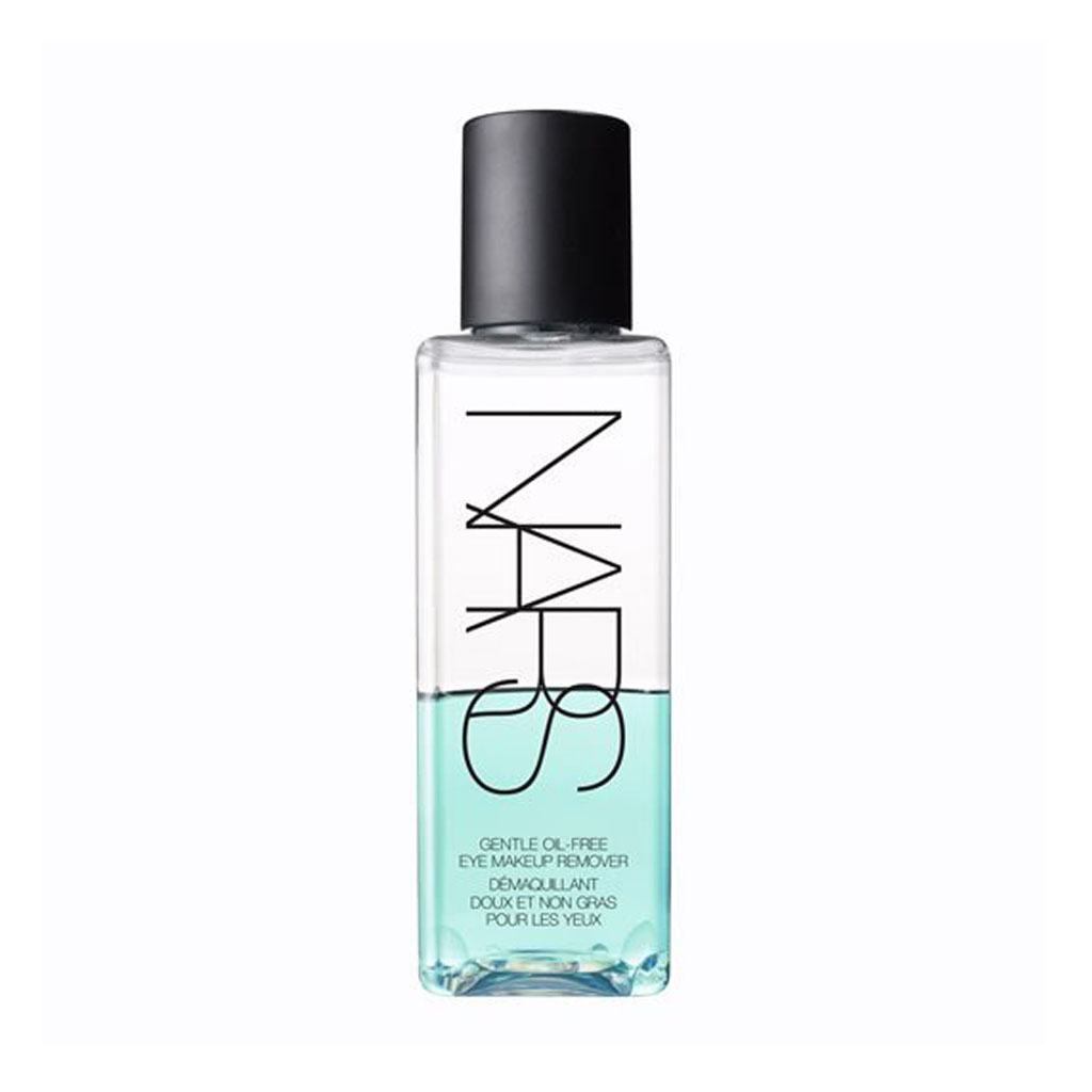 NARS Gentle Oil-Free Eye Makeup Remover - Rustanu0026#39;s The Beauty Source | Elite Beauty Brands In ...