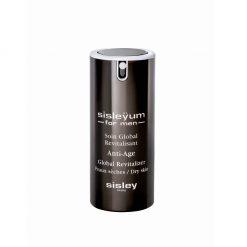 1396978 Sisleyum for men Dry Skin