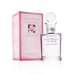 1437574 Apotheose de Rose 100ml