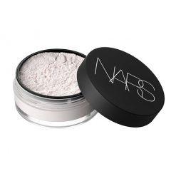 NARS Invisible Loose Powder - Loose