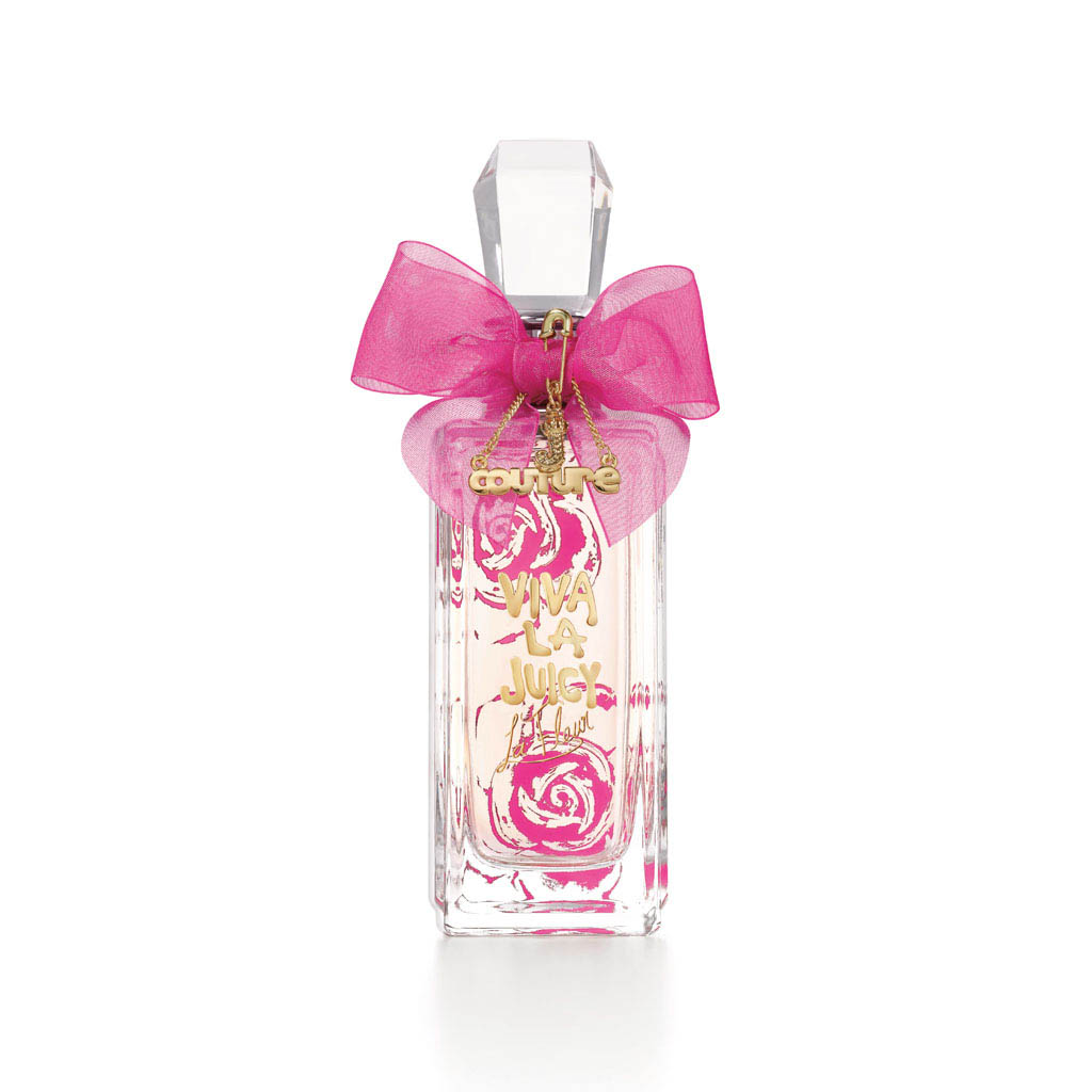 Juicy Couture Viva La Fleur 150ml