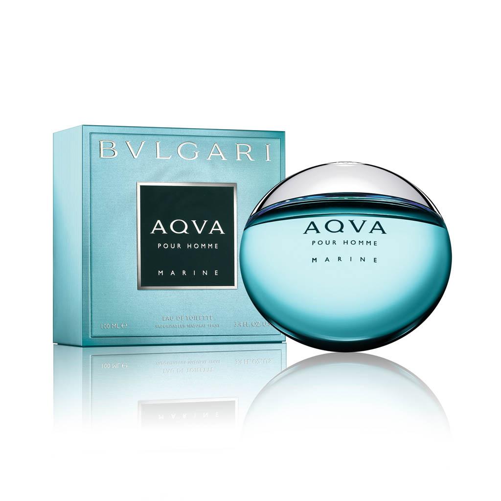 92e9b4b0970e3 Bvlgari Aqua Pour Homme Marine - Rustan s The Beauty Source   Elite ...
