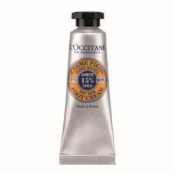 L'Occitane Rose 4 Reines Hand Cream