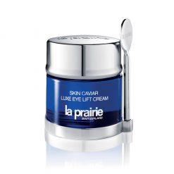 La Prairie Skin Caviar Luxe Eye Lift