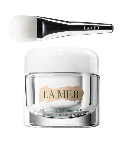 Lifting and Firming Mask