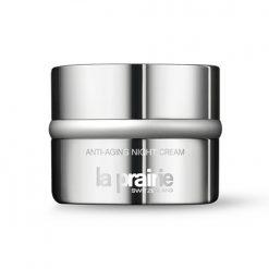 La Prairie Anti-Aging Night Cream