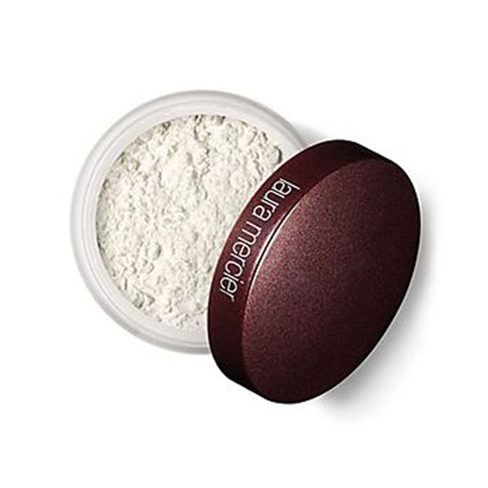 Laura Mercier Secret Brightening Loose Powder