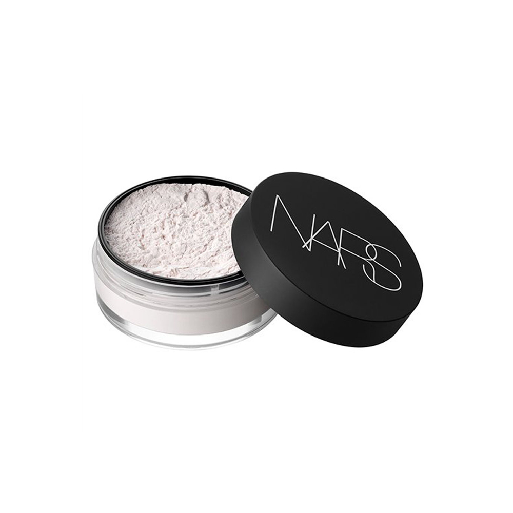 NARS Invisible Loose Powder - Loose