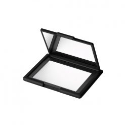 NARS Invisible Loose Powder - Pressed