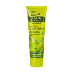 Palmer's Olive Conditioner
