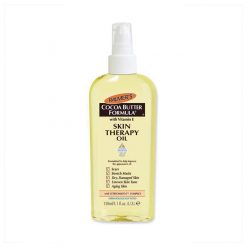 Palmer's Cocoa Butter Massage Lotion