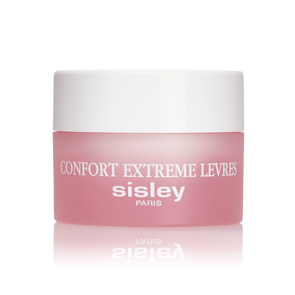 Sisley Confort Extreme Nutritive Lip Balm