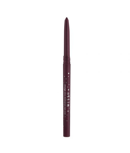 Stila Smudge Stick Waterproof Eyeliner - Deep Burgundy
