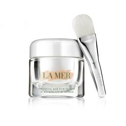 The Lifting Firming Mask
