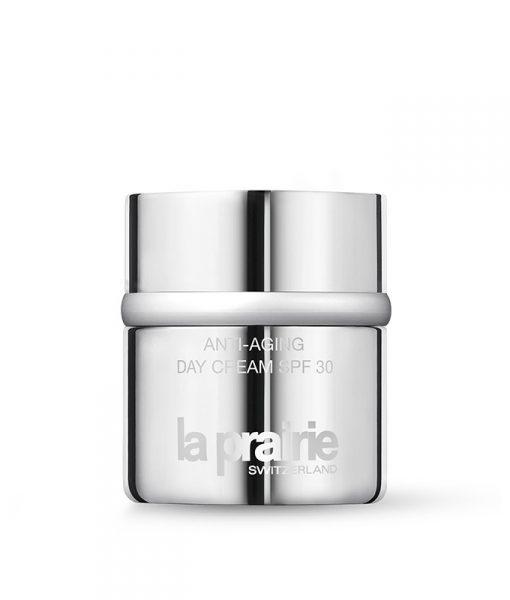 La Prairie Anti-Aging Day Cream SPF 30