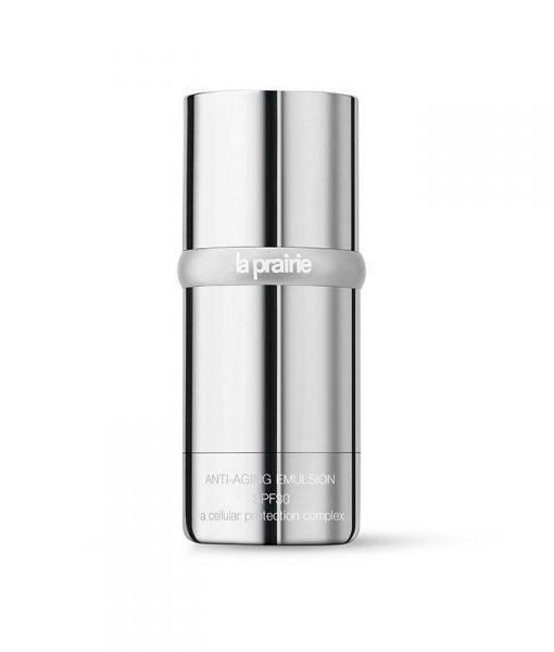 La Prairie Anti-Aging Emulsion SPF30