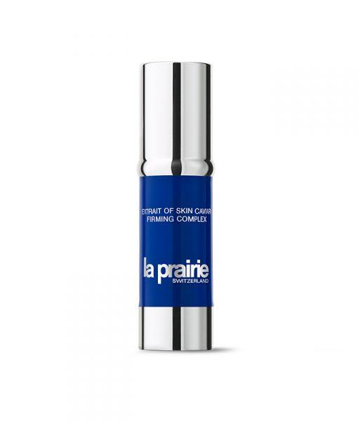 La Prairie Skin Caviar Extrait SC Firming Complex