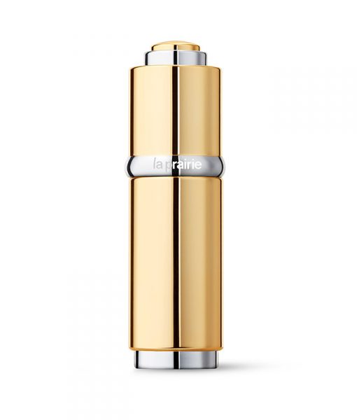 La Prairie Radiance Cellular Concentrate Pure Gold