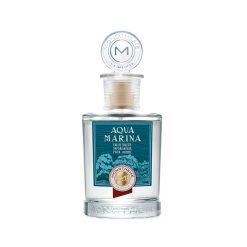 Monotheme Aqua Marina Pour Homme
