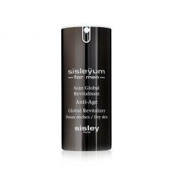 Sisley Sisleÿum For Men Anti-Age Global Revitalizer - Dry Skin