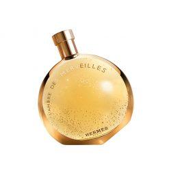 Hermes Kelly Caleche Eau de Parfum