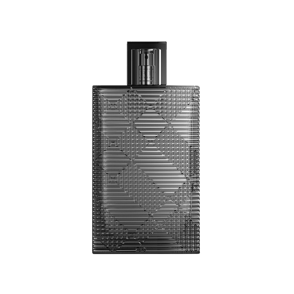 Brit Rhythym Eau de Toilette 90ml