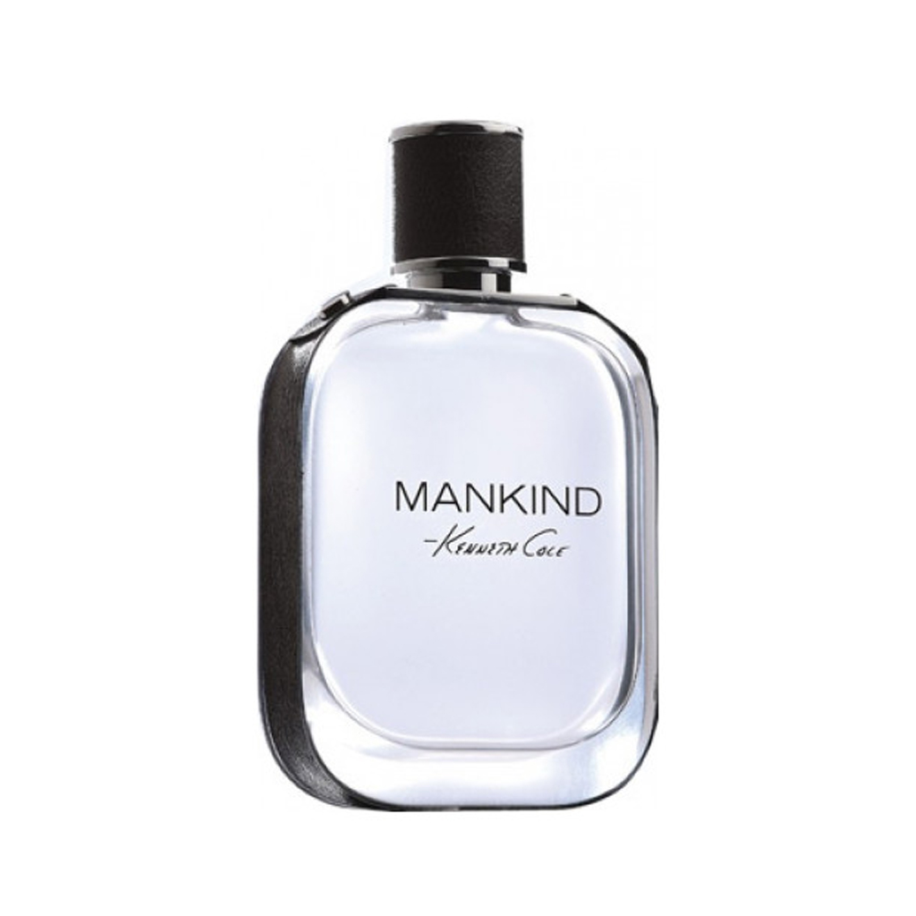 Mankind Eau de Toilette 100ml