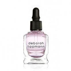 Deborah Lippmann 2 Second Nail Primer
