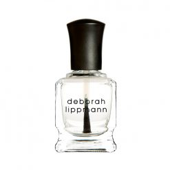 Deborah Lippmann Fast Girls Base Coat
