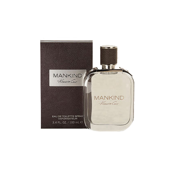 Kenneth Cole Mankind 100ml
