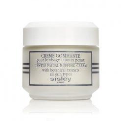Sisley Gentle Facial Buffing Cream