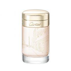 Cartier Baiser Vole EDP 100ml