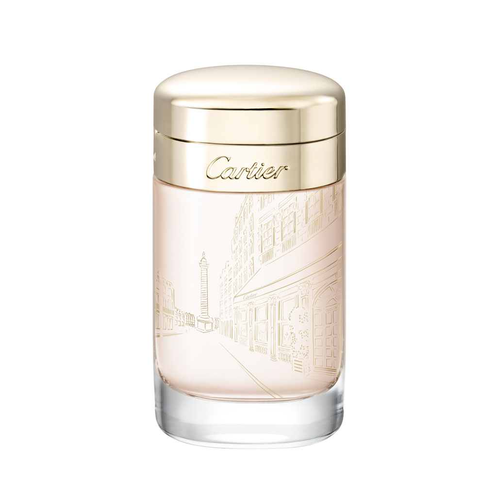 cartier baiser vole eau de parfum 50ml rustan 39 s the. Black Bedroom Furniture Sets. Home Design Ideas