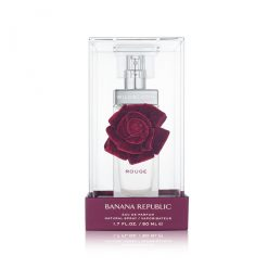 Banana Republic Wildbloom Rouge 50ml
