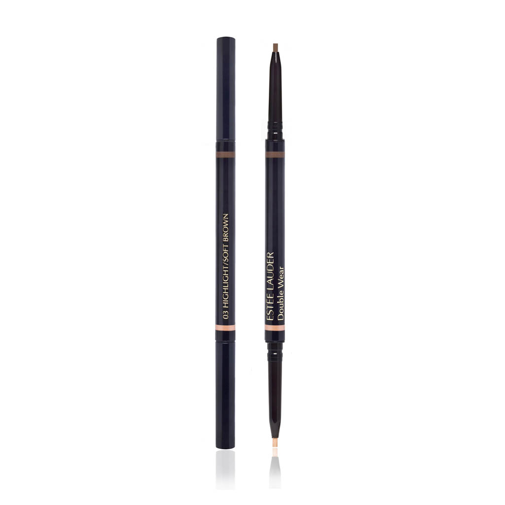 Estee Lauder Double Wear Stay-In-Place Brow Lift Duo