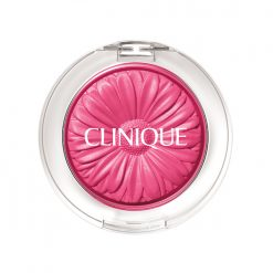 Clinique Happy Cheeks
