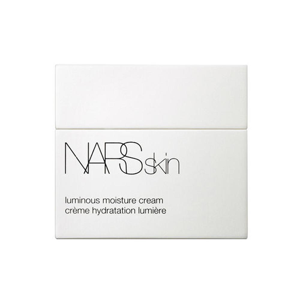 NARS Luminous Moisture Cream