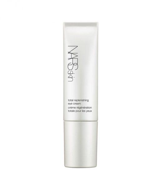 NARS Total Replenishing Eye Cream