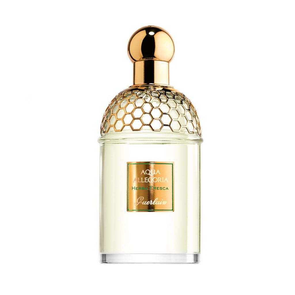 Guerlain Orchidée Impériale 3G Cream