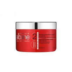 Camille Albane Flexible Hold Hair Spray
