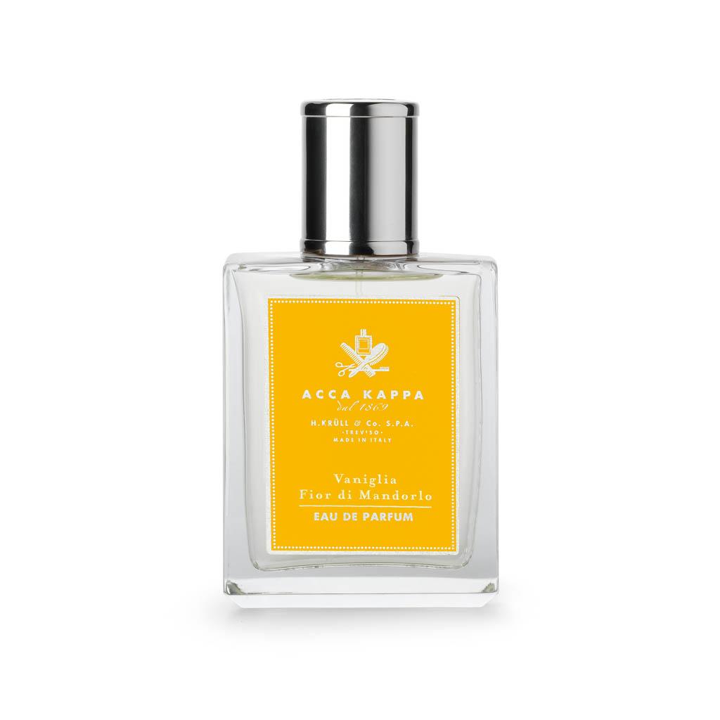 Acca Kappa Vaniglia Fior Di Mandorlo Eau de Parfum