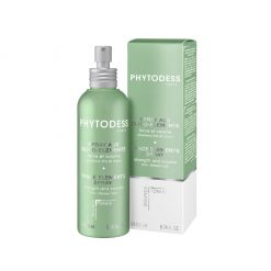 Phytodess Trace Elements Spray