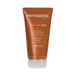 Phytodess Sumbio Sun Mask