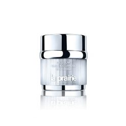 La Prairie Cellular Platinum Rare Eye Essence