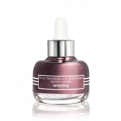 Sisley Black Rose Precious Oil