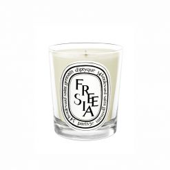 Diptyque Scented Candle Freesia 6.5oz