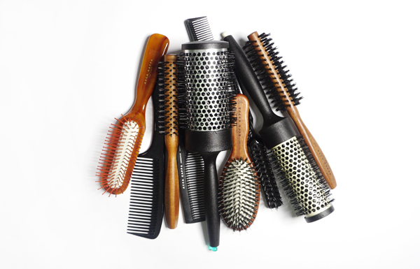 combs-and-brushes-1