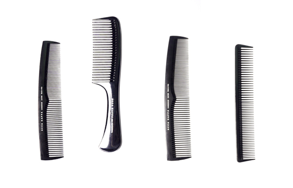 combs-and-brushes-3