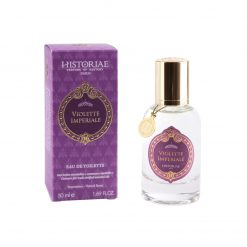 Historiae Violette Imperiale Eau de Toilette Spray